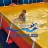 bể bơi mini 11