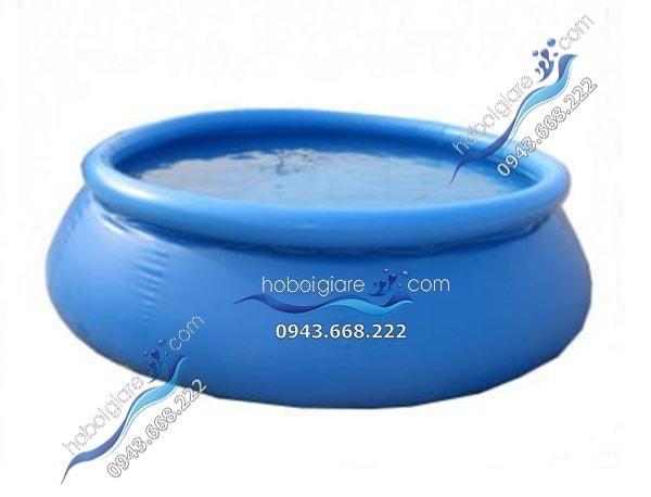 túi - bồn nước