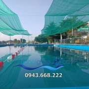 bể bơi HCM 5