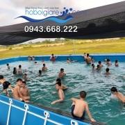 bể bơi thanh hóa 2
