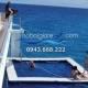bể-bơi-lưới-nổi-trên-biển-(5)