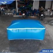 Túi-chứa-nước-(4)