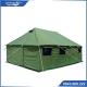 nhà lều - nhà bạt (15)